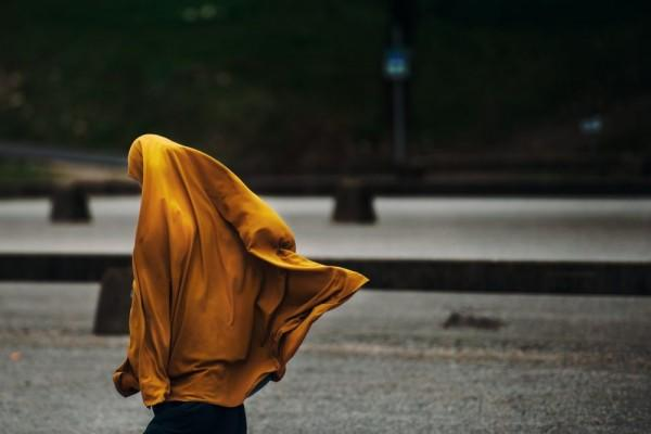 8 Waktu Doa Paling Mustajab Selama Bulan Ramadan, Sudah Tahu?