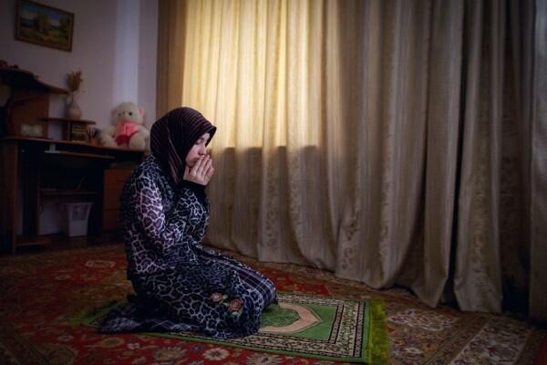 3 Waktu Utama Baca Ayat Kursi di Bulan Ramadan, Yuk Terapkan!