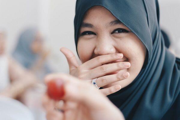 6 Doa Ini Penting Kamu Selipkan di Bulan Ramadan