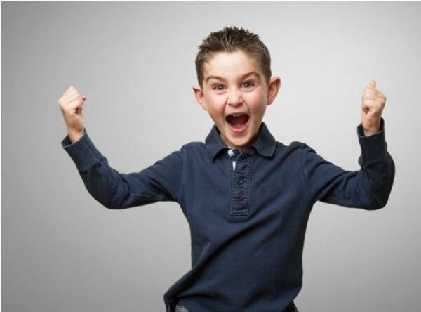 15 Ide Nama Anak Laki-laki Islam, Bermakna Indah Membawa Berkah