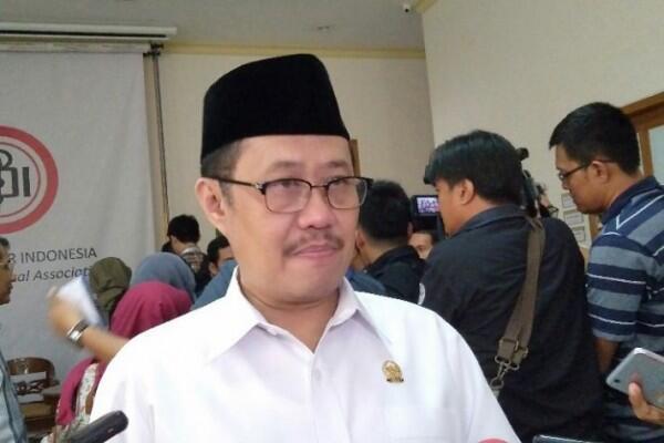 Presiden Harus Tanggung Jawab Atas Meninggalnya Ratusan Petugas KPPS