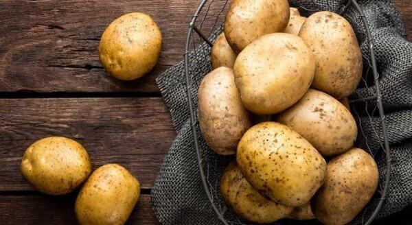 6 Makanan Sehat yang Sebaiknya Dikonsumsi Penderita Maag Saat Berbuka