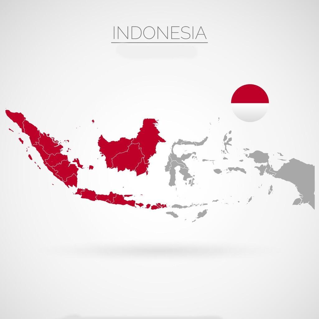 5 Tanda Ini Membuktikan Bahwa Kamu Orang Indonesia Banget