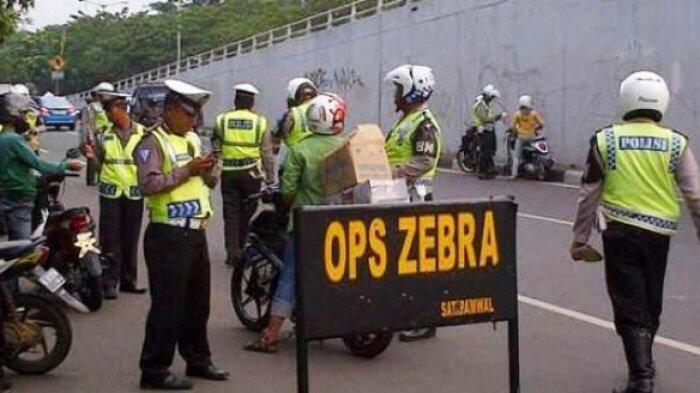 Cerita Sejarahnya Operasi Zebra, Ternyata Berawal di Papua