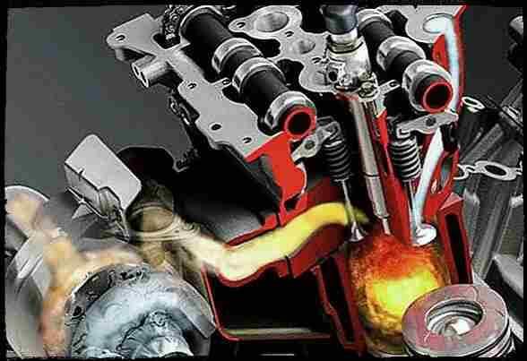 Pentingkah Memanaskan Mesin Mobil Diesel Setiap Pagi, Ini Penjelasannya
