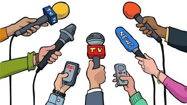 Wartawan, Pekerjaan Yang Menguras Pikiran Tapi Sering Dilupakan