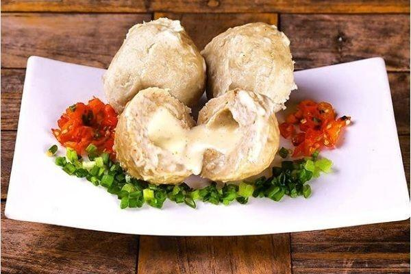 6 Tempat Kuliner Serba Keju di Malang Ini Recommended Banget!