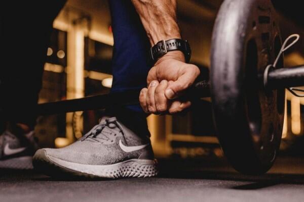 7 Tips Olahraga Selama Ramadan, Bikin Sehat dan Bugar!