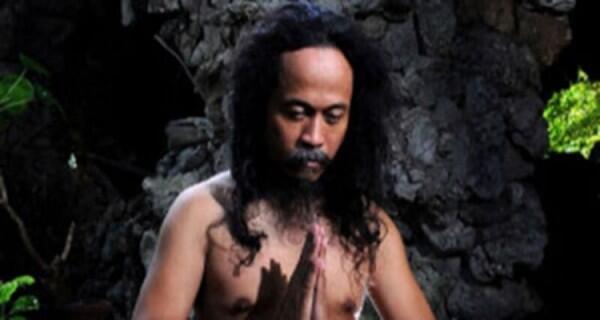 10 Kabar Terbaru Ki Joko Bodo, Paranormal Kondang yang Telah Berhijrah