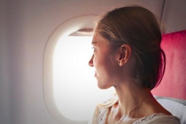 5 Tips Aman Traveling Saat Hamil Agar Keselamatan Tetap Terjaga!