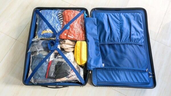 10 Kesalahan Traveling yang Paling Sering Dilakukan, Kamu Juga?