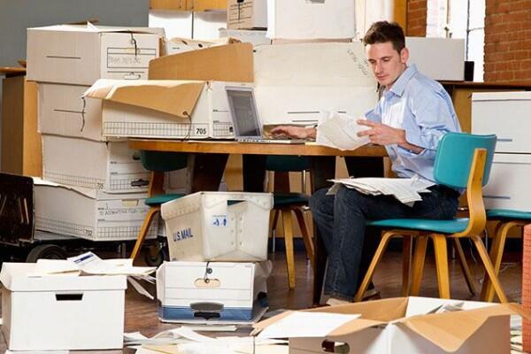 5 Tips Tetap Bugar di Kantor Meski Puasa, Simpel dan Anti Lemas