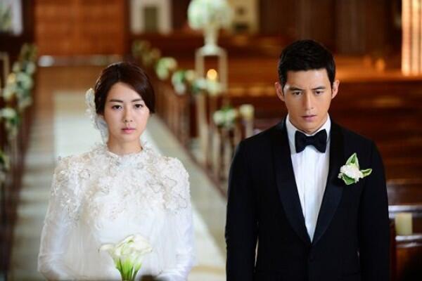6 Kebiasaan yang Perlu Kamu Batasi setelah Menikah, Sudah Siap?