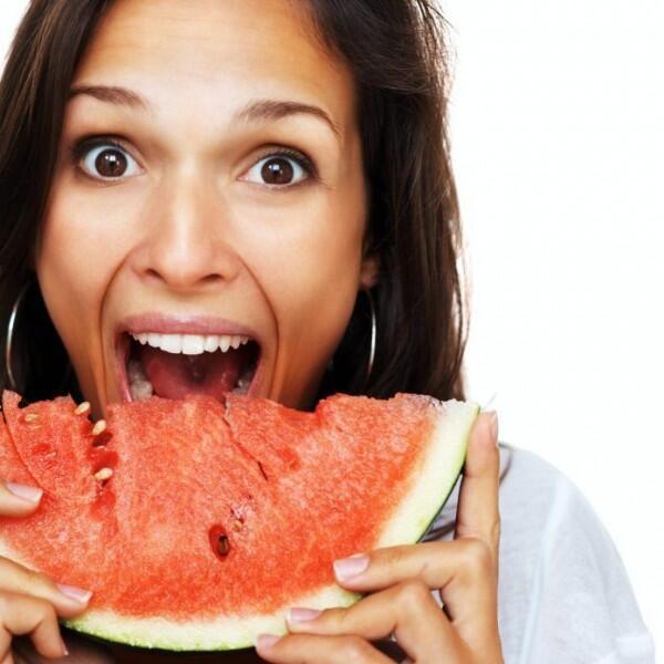 5 Manfaat Buah Semangka yang Jarang Diketahui Orang