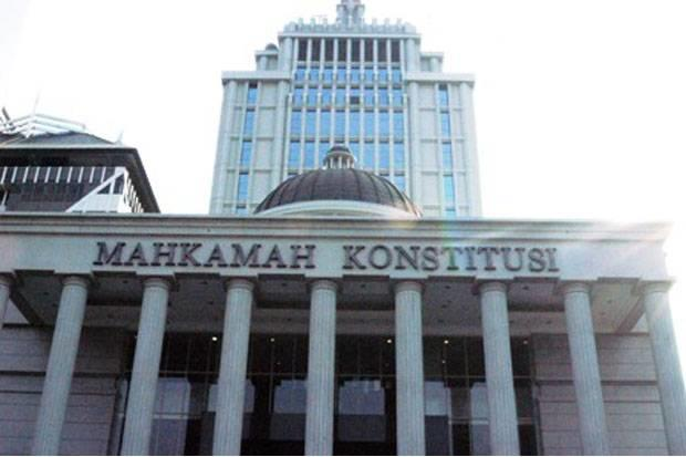 Beberkan Pengalaman 2014, Kubu Prabowo-Sandi Ogah Gugat ke MK