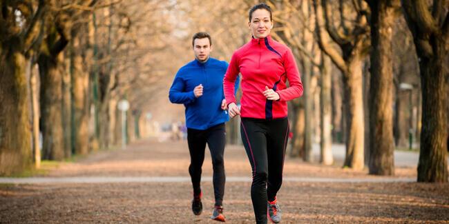 Inilah 5 kegiatan Yang Bisa Kamu Lakukan Sehabis Lulus Dan Masih Nganggur