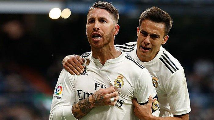 Kroos, Isco dan Modric Masuk Daftar Jual Madrid