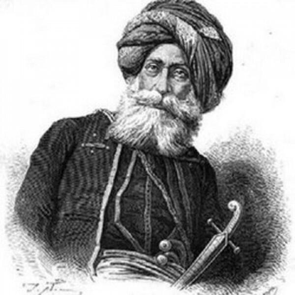 Temuan 7 Ilmuwan Muslim Ini Berhasil Mengubah Dunia, Inspiratif Banget