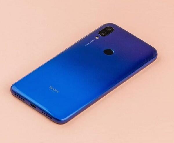 6 Kelebihan Redmi 7, Smartphone Terjangkau dengan Spesifikasi Mewah