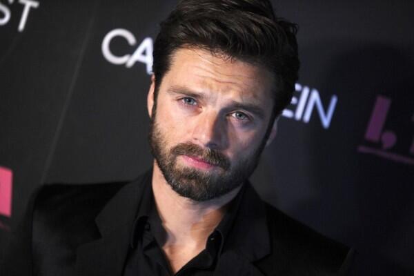 10 Fakta Sebastian Stan yang Bakal Punya Serial Solo dari Marvel
