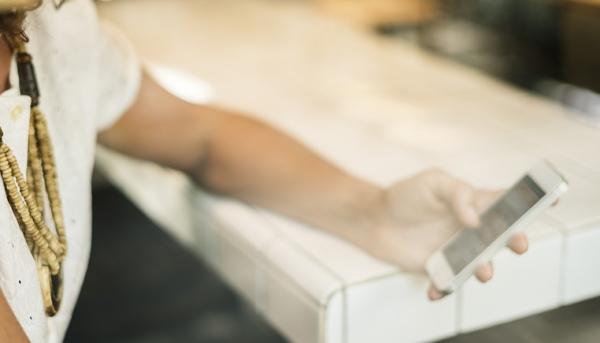 6 Tips Membeli Smartphone Secara Online Agar Tidak Tertipu