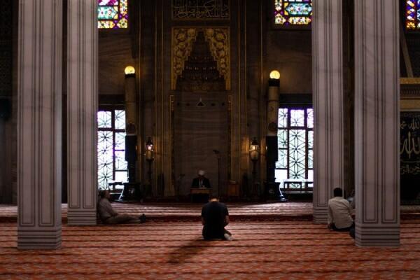 Tidur Termasuk Ibadah di Bulan Ramadan? Ini Penjelasannya