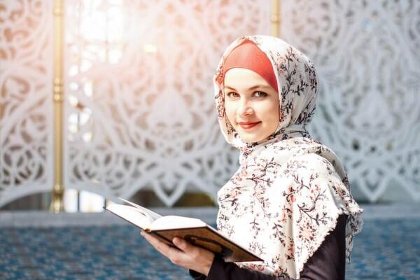 5 Tips Khatam Tadarusan Sebulan Penuh, Bikin Puasa Makin Afdal!