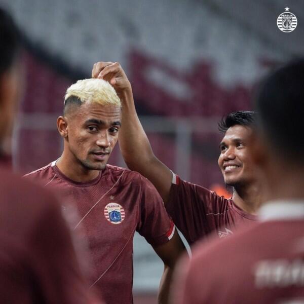 5 Pemain Asing Debutan yang Diprediksi Bersinar di Liga 1 2019