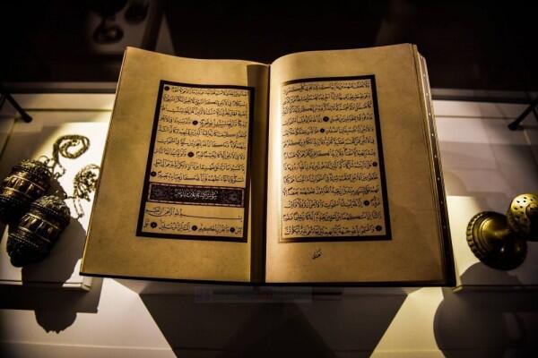 5 Keutamaan Tiap 'Ashra', 10 Hari Penting di Bulan Ramadan