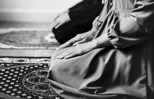 5 Salat Sunah Ini Bisa Kamu Lakukan Selama Ramadan, Jadi Ladang Pahala