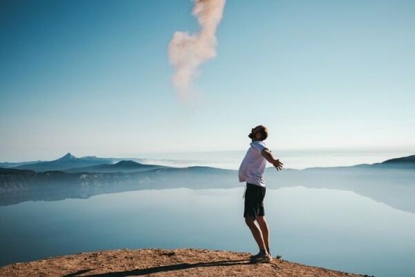 Lakukan 5 Hal Ini untuk Memotivasimu Agar Energik Setiap Hari