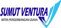 Lowongan Kerja Tamatan S1 Sebagai Staff HRD Di PT Sarana Sumut Ventura Medan