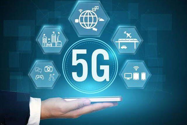 Inggris Terapkan 5G Komersial Awal Juli, Indonesia Masih Belum Siap