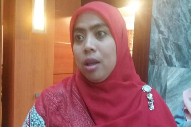KPU DKI Ungkapkan Alasan Molornya Rekapitulasi