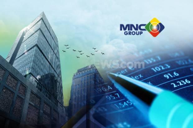 4 Perusahaan MNC Group Raih Infobank Digital Brand Awards 2019