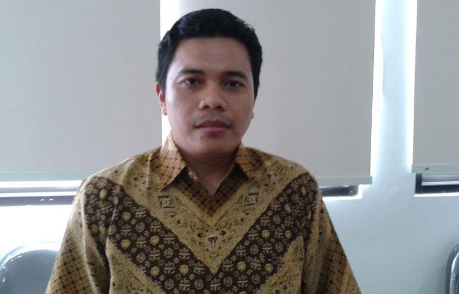 Hebat, Kader PDI Perjuangan Juara di Dapil Jabar I