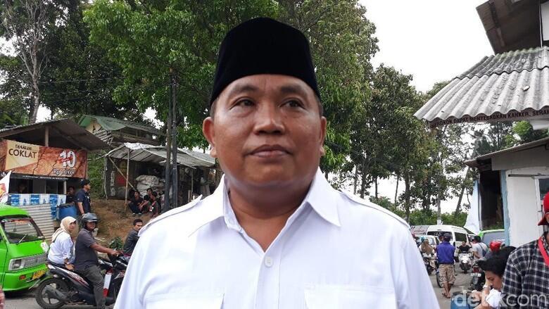 Poyuono: Pemilih Prabowo Tak Perlu Akui Pemerintahan, Tolak Bayar Pajak