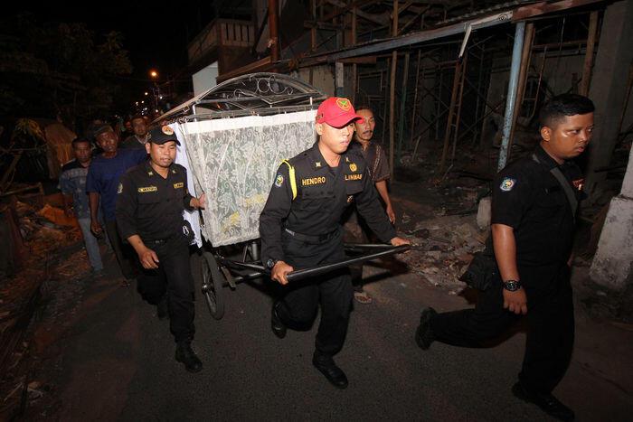 Dokter Ani Hasibuan dipanggil Polisi terkait ujaran kebencian