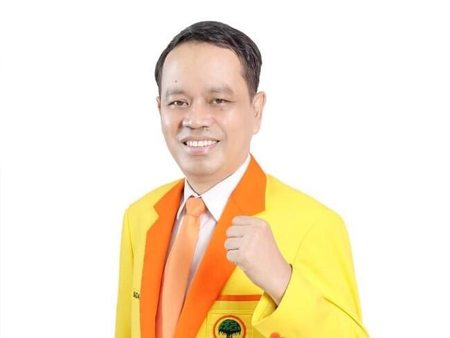 Berkarya Minta Prabowo Tolak Pileg Meski Gerindra 3 Besar: Risiko Perjuangan
