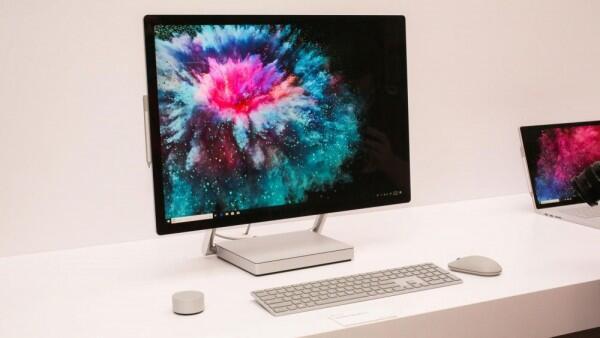 5 PC All-In-One Terbaik yang Compact dan Tidak Memakan Banyak Tempat!
