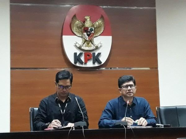 KPK dan Pemprov DKI akan Bertemu Bahas Penghentian Privatisasi Air