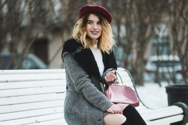 Sejarah Beret Hat, dari Sekadar Penutup Kepala sampai Fashion