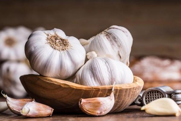 6 Manfaat Bawang Putih, Sungguh Luar Biasa untuk Kesehatan Tubuhmu!