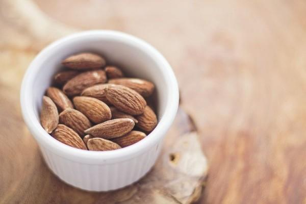 6 Makanan Ini Mampu Simpan Energi Lebih Lama Saat Kamu Puasa