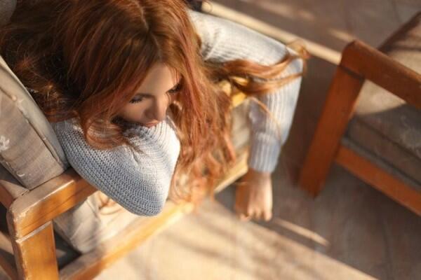 6 Tips Menghilangkan Rasa Mager Saat Sedang Berpuasa
