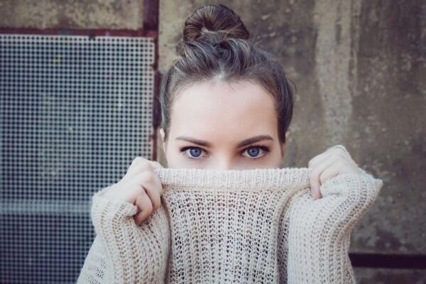 Ladies Pahami Tubuhmu, Ini 8 Hal yang Ingin Miss V Sampaikan ke Kamu!