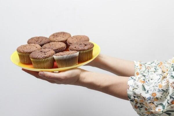 5 Selebgram Inspiratif untuk Mama Muda yang Mau Belajar Masak