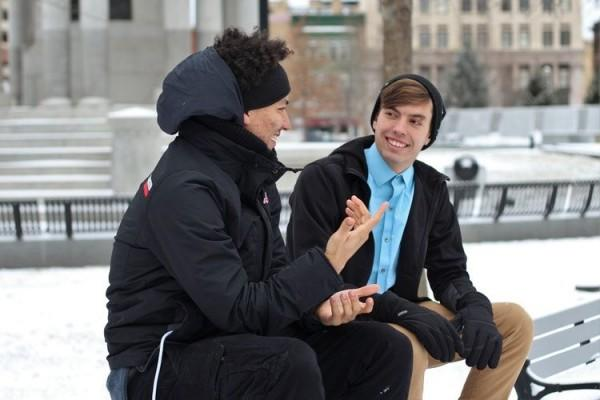 5 Alasan Kamu Gak Usah Dongkol Hadapi Teman yang Gak Tahu Terima kasih