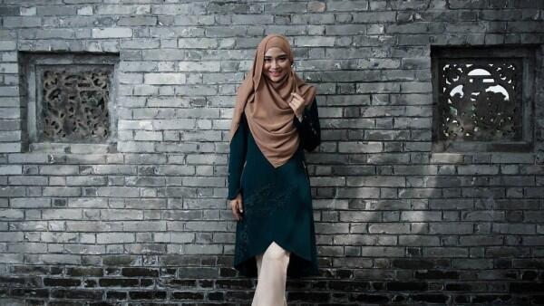 Tokopedia ByMe Hadirkan Fesyen Muslim Kekinian Ala Selebgram