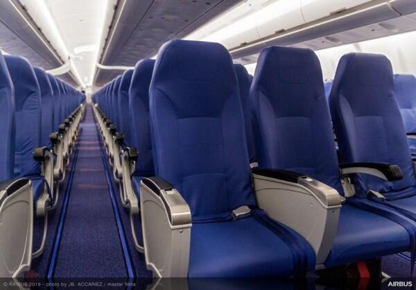 Menpar Yakin Tiket Pesawat Mahal Tak Pengaruhi Jumlah Pemudik